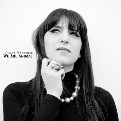 We Are Animal (Single)
