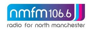 Alternative NMFM