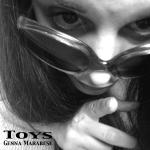 Toys (EP)