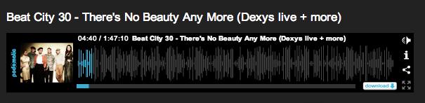 BeatCity