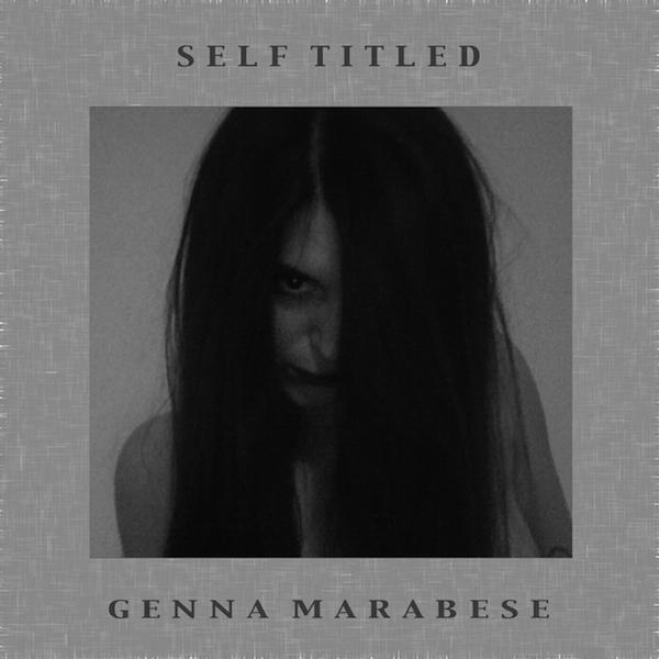 self-titled-album